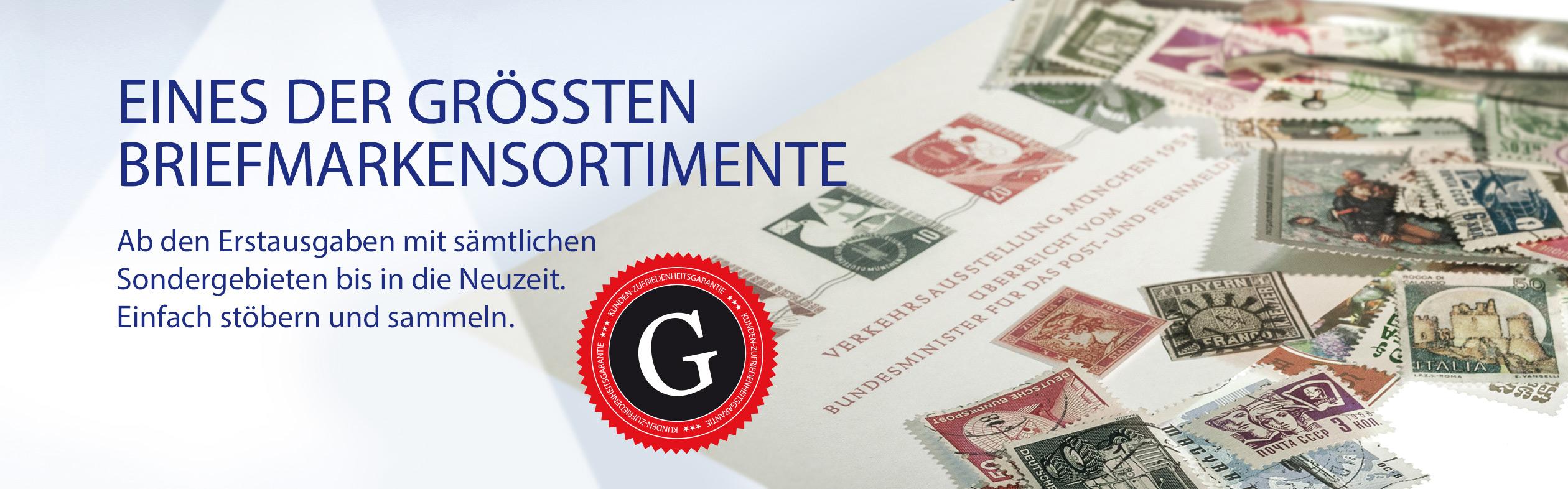 Nordamerika Us Briefmarken #186 Postfrisch Og H Pf Zertifikat Momen