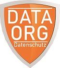 Logo-data-org